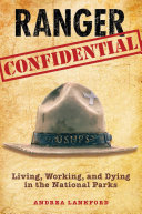 Ranger Confidential Pdf/ePub eBook