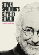 Steven Spielberg's Style by Stealth Pdf/ePub eBook