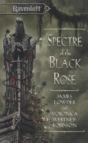 Pdf Spectre of the Black Rose Telecharger