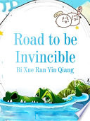 Download Road to be Invincible Epub
