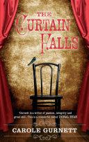 The Curtain Falls