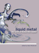 Liquid Metal ebook