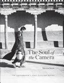 The Soul of the Camera Pdf/ePub eBook