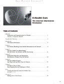 The Pfizer Journal Book PDF