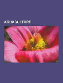 Aquaculture Book PDF