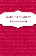 Warrior Scarlet [Pdf/ePub] eBook