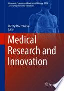 Medical Research and Innovation