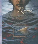 The Poetry of Rumi: An Illustrated Journal