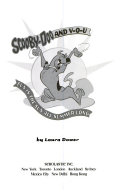 Scooby Doo and you ebook