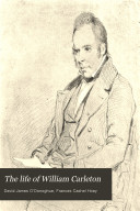 The Life of William Carleton