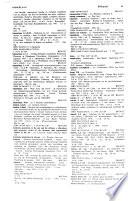 Brinkman's cumulatieve catalogus van Boeken