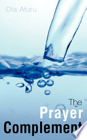 The Prayer Complement