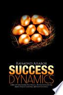 Success Dynamics PDF