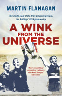 A Wink from the Universe [Pdf/ePub] eBook