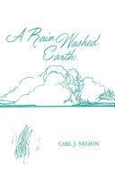 A Rain Washed Earth Pdf