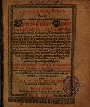 Genealogia Austriaca