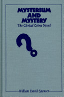 Mysterium and Mystery ebook