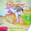 The Encounter Book