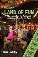 Land of Fun