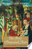 The First Thousand Years Book PDF