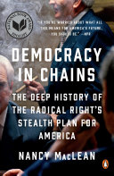 Pdf Democracy in Chains Telecharger