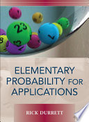 The Monty Hall Problem The Remarkable Story Of Maths Most Contentious Brain Teaser [Pdf/ePub] eBook