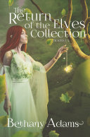 The Return of the Elves Collection Pdf/ePub eBook