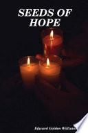 Seeds of Hope Book PDF