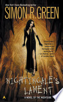 Nightingale's Lament image