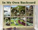 In Her Own Backyard [Pdf/ePub] eBook