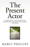The Present Actor