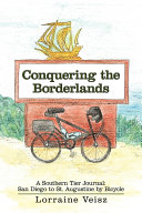 Conquering the Borderlands