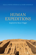 Human Expeditions Pdf