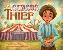 The Circus Thief Pdf/ePub eBook