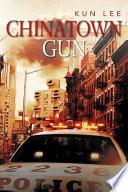 Chinatown Gun
