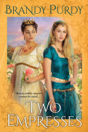 Two Empresses [Pdf/ePub] eBook