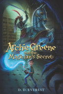 Pdf Archie Greene and the Magician's Secret Telecharger