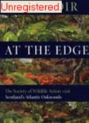 Aig an Oir at the Edge