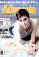 Jun 8, 1999