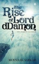 The Rise of Lord dDamon [Pdf/ePub] eBook