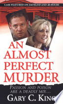 Free Download An Almost Perfect Murder Book