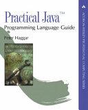 Practical Java