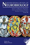 Imaging in Movement Disorders  Imaging in Movement Disorder Dementias and Rapid Eye Movement Sleep Behavior Disorder Book