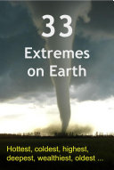 33 Extremes on Earth