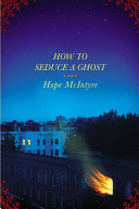 Pdf How to Seduce a Ghost Telecharger