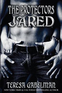 Jared (the Protectors)