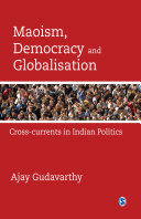 Maoism  Democracy and Globalisation