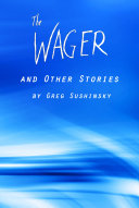 The Wager and Other Stories Pdf/ePub eBook
