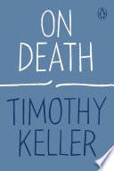 On Death Book PDF
