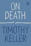 On Death Pdf/ePub eBook